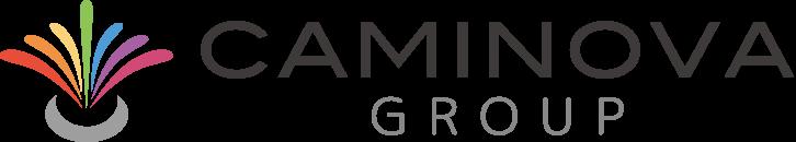 カミノバグループWebサイト